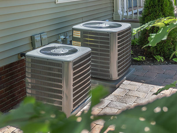 Benefits of Finding a Skilled AC Contractor near Your Home